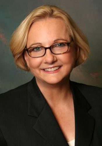 Barbara B. (Bonnie) Weyher, Mediator & Arbitrator, Raleigh, North Carolina.