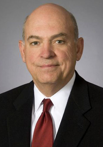 Richard D. Conner, Mediator & Arbitrator, Greensboro, North Carolina.